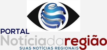 Portal Notícias da Região